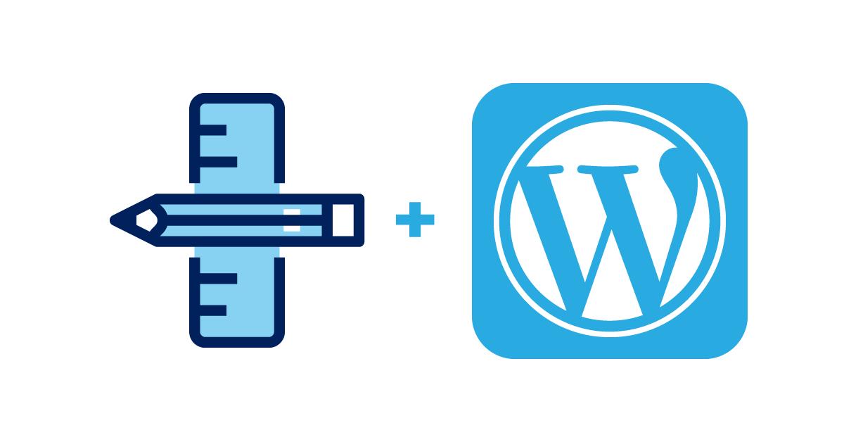 Write a blog on BlueHost WordPress Hosting