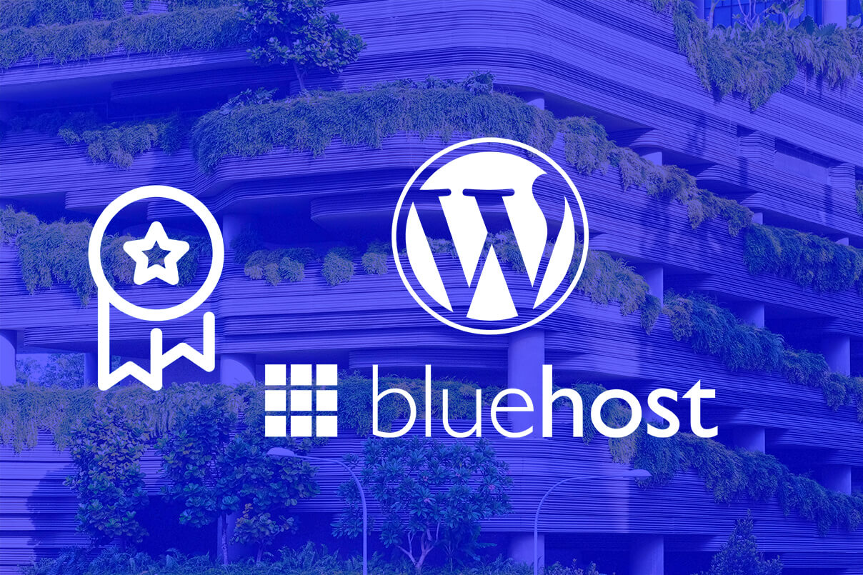 bluehost-wp