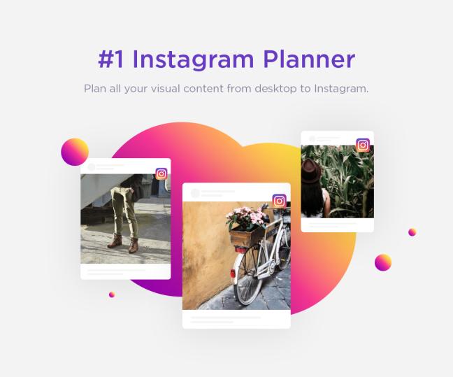instagram-planner-post