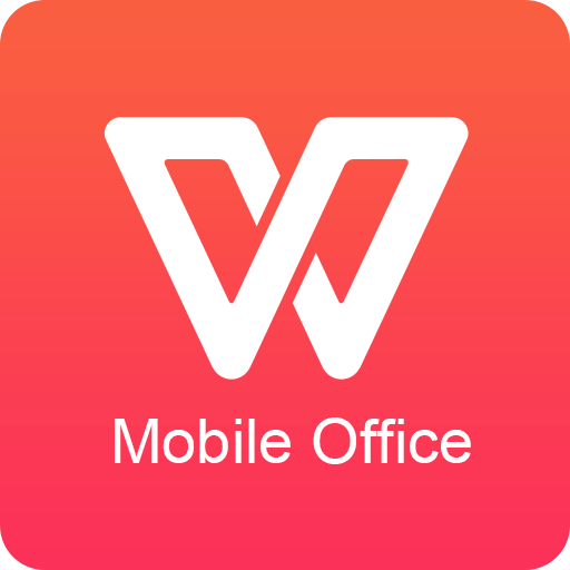 office for iPhone, iPad