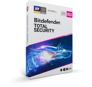 bitdefender-total security