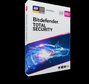 bitdefender-total security