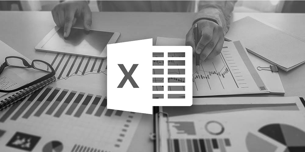 The Complete Microsoft Excel & VBA Bundle
